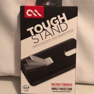 Case mate Tough Stand